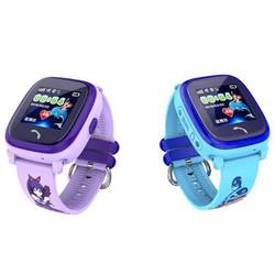 Đồng hồ  định vị trẻ em Y92/ Y88/ DF25, đồng hồ thông minh chống nước, chức năng định vị  Có Tiếng Việt