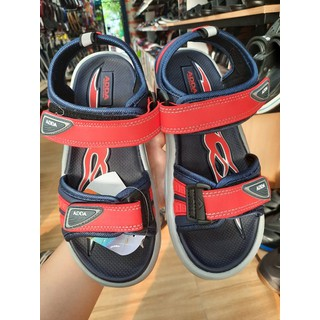 Giày Sandal Thái Lan ADDA 2N27 - 2277 thumbnail