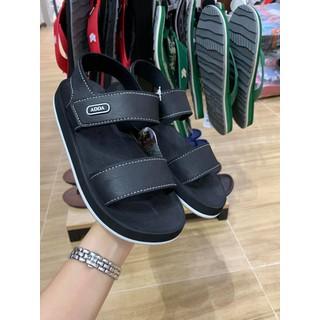 Giày Sandal Thái Lan Adda 23L02 - 2302 thumbnail