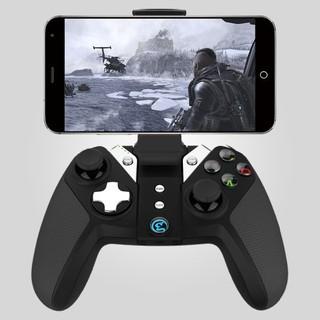 Tay cầm chơi game GameSir G4 Pro - Tay cầm đa năng hỗ trợ cả PC và điện thoại [ĐƯỢC KIỂM HÀNG] 41718948 - 41718948 thumbnail