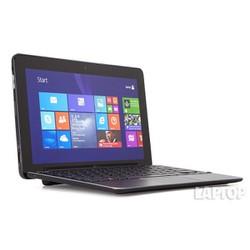 Máy tính bảng Dell Venue 11 Pro