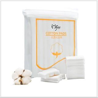 Túi 222 bông tẩy trang sợi cotton xuất Nhật - PVN636 thumbnail