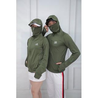 áo khoác cặp giá 2 cái - 893 thumbnail