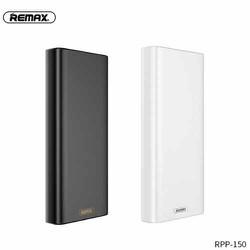 Pin Dự Phòng Remax 20000 mAH