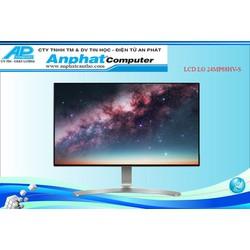 """Màn hình LCD IPS LG 24MP88HV-S.ATV 23.8"""" Full HD Chính Hãng Bảo Hành 24 Tháng"""
