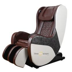 Ghế Massage Đa Năng Không Trọng Lực SPW20