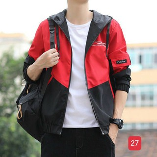 áo khoác nam - 6257 thumbnail