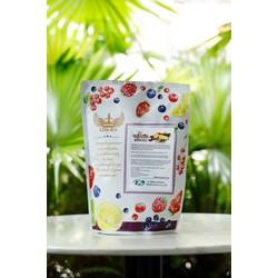 Bột hòa tan trà sữa 3IN1 - 1kg