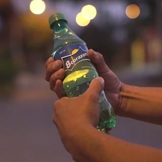 Ao thuật tiên đoán Soda Perfect by Marcos Cruz - Tri [ĐƯỢC KIỂM HÀNG] - SHOPBAN1064VN thumbnail