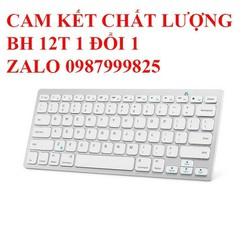 bàn phím máy tính bảng [ĐƯỢC KIỂM HÀNG] 41825585
