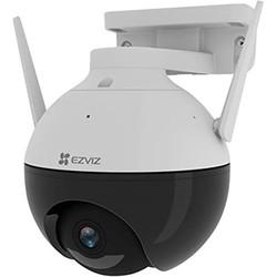 Camera Wifi EZVIZ C8C xoay thông minh Full HD 1080P