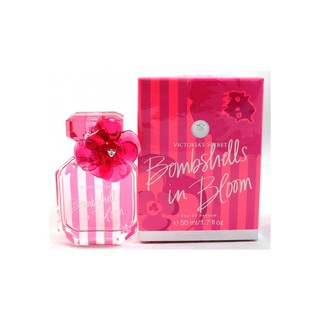 Nước Hoa Victoria s Secret Bombshells In Bloom - Bombshells In Bloom thumbnail