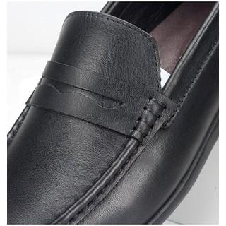 [da thật] Giày nam da công sở big size, giày tây nam big size cỡ lớn 44 45 46 47 48 cho chân to - GLBZ-02 3
