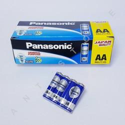 PIN AA (PANASONIC)