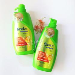Dầu gội đầu Rejoice Thái Lan - 600 ml