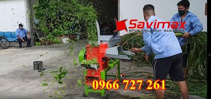 NG3ifGotRzNcRBcoXqTv_simg_d0daf0_800x1200_max.jpg