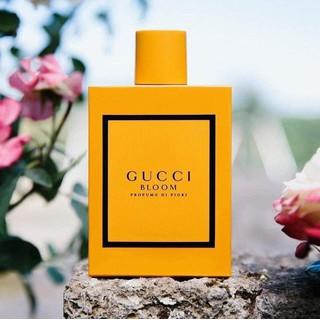 Nước Hoa Gucci Bloom Profumo Di Fiori EDP - Bloom Profumo Di Fiori EDP thumbnail
