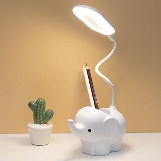 Đèn LED để bàn bảo vệ mắt - DHCV2 thumbnail