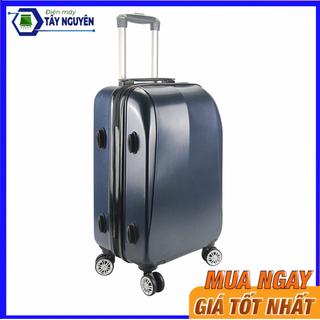 Vali Pack n Go P01 VCHGP1324 - (Size 24 ) - Màu Xanh - VCHGP1324 thumbnail