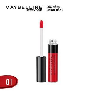 Son kem Maybeline Sensational 7ml - 3332 thumbnail