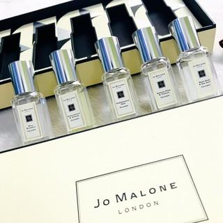 Set Nước Hoa Mini Jo Malone London - Set Mini Jo Malone thumbnail