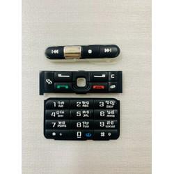 bàn phím điện thoại Nokia 3250