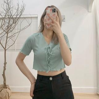 áo nữ siêu xinh - ÁO NỮ SIÊU XINH - AH02 - AH02 thumbnail
