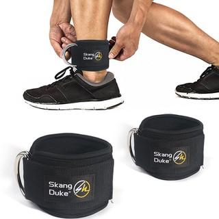 Đai quấn cổ chân tập mông đùi, kickback SD7 ( 1đôi) - SD7G75 thumbnail