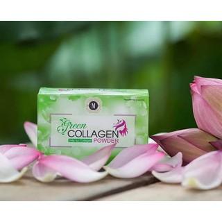 DL collagen chính hãng .đẹp dáng đẹp da - DLCLG thumbnail