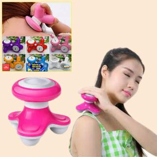 Máy Massage Mini [Giá hủy diệt] - Máy Massage Mini thumbnail