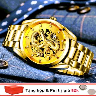 Đồng hồ nam Đồng hồ nam - Đồng hồ nam AW2 thumbnail
