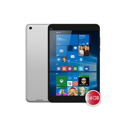 Máy tính bảng Xiaomi MiPad 2 64GB Windows 10 OS
