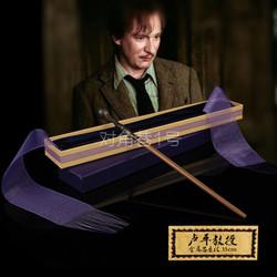 Harry Potter Đũa Phép Chính Hãng Xung Quanh Cây Đũa Phép Cơm Nguội Hermione Cụ Dumbledore Mỹ Elderberry Magic Wand Magic Wand