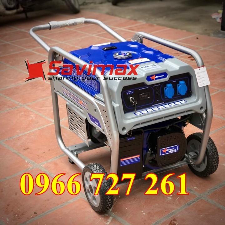 4rSmtuspVl7ItlzSS8Ef simg d0daf0 800x1200 max Máy Phát Điện 8Kw Chạy Xăng Mitsunini MT 10000E