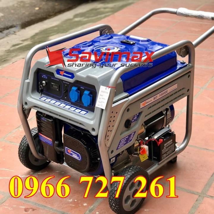 6QZlrcZUjK1ObyJaViKO simg d0daf0 800x1200 max Máy Phát Điện 8Kw Chạy Xăng Mitsunini MT 10000E