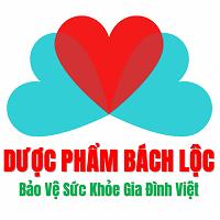 Dược Phẩm Bách Lộc online