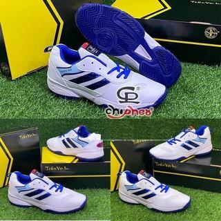 Giày tennis nam nữ cao cấp - 046TN thumbnail