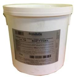 Chống chảy ổn định kem nguyên liệu làm kem Aromitalia 5kg