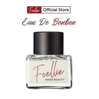 Nước hoa vùng kín Foellie Inner Perfume 5ml dạng chấm - Hương Trái cây - Nước hoa vùng kín Foellie - Bonbon thumbnail