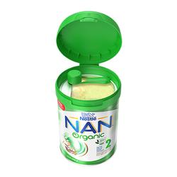 Sữa bột Nestle Nan Organic 2 900g [ĐƯỢC KIỂM HÀNG] 42031451