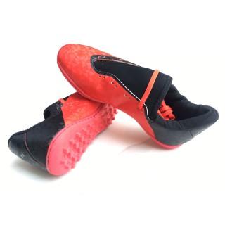 Giày Đá Bóng Sân Cỏ Nhân Tạo X18 - x18c thumbnail