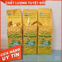 (3 Gói )Trà Thái Nguyên 1,5kg loại 2-Trà Bắc