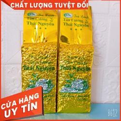 Chè Búp Thái Nguyên số 2-Trà Bắc