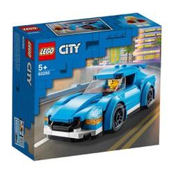 LEGO City Xe Ô Tô Thể Thao 60285