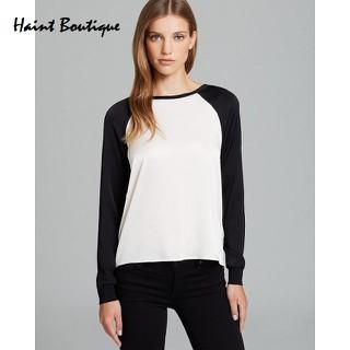 Áo sơ mi voan nữ Haint Boutique sm80 - sm80 thumbnail