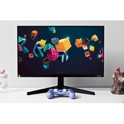Màn hình SAMSUNG 24inch Full HD IPS 75Hz FreeSync new full box bảo hành chính hãng 24 tháng