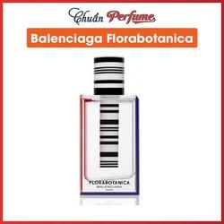 Nước Hoa Nữ Balenciaga Florabotanica EDP - Chuẩn Perfume