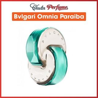 Nước Hoa Nữ Bvlgari Omnia Paraiba EDT - Chuẩn Perfume - Bvlgari-Omnia-Paraiba-EDT thumbnail