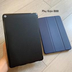 Bao da máy tính bảng Asus Zenpad 3s 10 Z500m