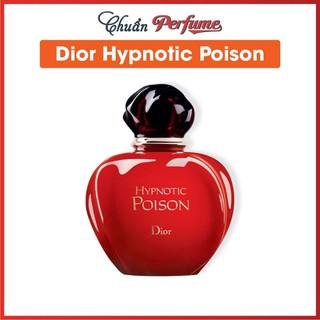 Nước Hoa Nữ Dior Hypnotic Poison EDT - Chuẩn Perfume - Dior-Hypnotic-Poison-EDT thumbnail